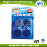 Nettoyeur de toilette antibactérienne New Pine de 750 ml (HJ-TC-550)