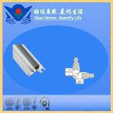 Xc-B3003/B3005 de Verzegelende Stroken van pvc Translucert