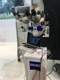 [بم سبليتّر], آلة تصوير مهايئة, [فيديو كمرا] مهايئة لأنّ يشقّ مصباح ومجهر جراحيّة