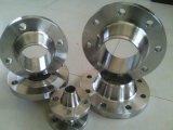 ASTM A182 flange do bocal de soldadura