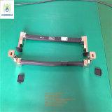 Unité de la porte de l'antenne guide d'ondes flexible atténuateur WR112