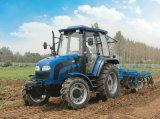 Трактор серии Td высокого качества для продажи