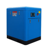 Compresseur d'air de vis 5.5kw/7.5HP
