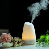 DT-1508H 100ml difusor de aroma ultra-sónico ajuda a insônia e distúrbios do sono
