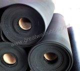工場販売の安定した牛ゴム製マット、ゴム製シート、床のマット