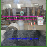 Fourneau à charbon en bois et à charbon de bois, poêle à carbonisation