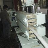 Espulsore della macchina del tubo del PVC del PE di Guotai 10-180mm