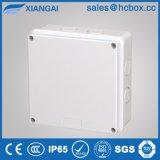 Hc-Bt200*200*80mm Caixa de Junção Impermeável Enurope gabinete caixa Caixa IP65