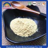 Extracto del Ginseng con los polisacáridos del Ginseng