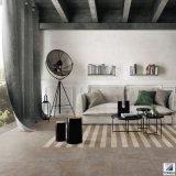 Azulejo rústico del arte moderno para el interior y el exterior