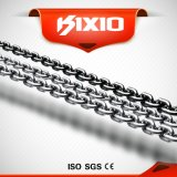 0.5~5 طن كهربائيّة كبّل محرّك مرفاع مع [غ80] سلسلة