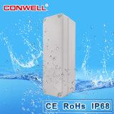 جدار يعلى [إيب68] خارجيّ [سملّ] بلاستيكيّة كهربائيّة إحاطة صناديق