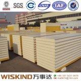 Gefriermaschine-Kaltlagerungs-Panel/kühles Zwischenlage-Panel des Speicherpanel-Polyurethane/PU