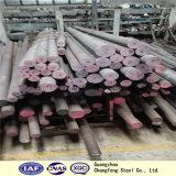 Acciaio legato d'acciaio della muffa di plastica (Hssd 2738 /P20 modificato)