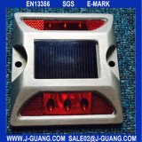 Preis des Solarstraßen-Stift-Reflektor-Objektivs (JG-R-17)