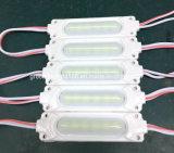 2017 Nuevo módulo LED luces 5730