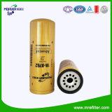 1r-0762 топливного фильтра системы подачи топлива H264wk