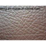 Cuir synthétique (K2 #) pour meubles / sac à main / décoration / sièges d'auto etc.