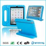아이 직업 Apple iPad 소형 공기를 위한 내진성 EVA 거품 상자