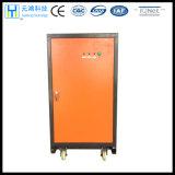 1000A 36V periodischer aufhebenstörungsbesuch-Entzerrer für Electropolish