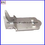 OEM/ODMの二次プロセスを機械で造るダイカストで形造る部品CNC