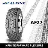 12r22.5 경쟁가격을%s 가진 광선 트럭 타이어