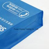 Sacchetto di acquisto non tessuto del Tote con stampa (YYNWB068)