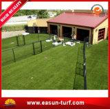 Mic empfehlen künstlichen Gras-Rasen für Landschaft