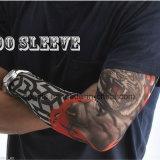 Super модных рекламных временных Tattoo втулка рычага
