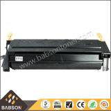 Compatible Toner Negro para uso en Xerox 2065 Docuprint de control de calidad terminante 3055