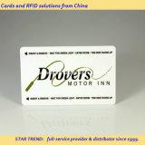 In Scheckkartengröße RFID Zugriffs-Karte der Gutschrift-mit Qualitäts-Druck