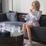 кукла секса 140cm миниая с реальным ценой куклы секса