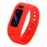 Bracelet Smart Watch Watch Watch 2017 le plus vendu (4006)