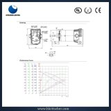 Alto motor de la torque PMDC usado para el procesador de alimento/los aparatos electrodomésticos/Juicer/mezclador del mezclador
