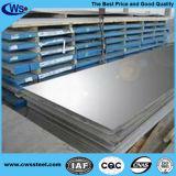 Alta qualidade M2 / 1.3343 / Skh51 High Speed Alloy Tool Steel