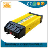 CC 12V all'invertitore termico automatico dell'automobile di CA 220V (TSA1500)