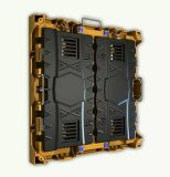 実用的なMbi5124 P8屋外LEDスクリーンの表示板