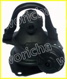 держатель мотора 50800-S0X-A01 используемый для Хонда