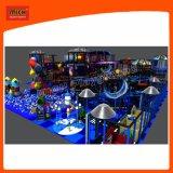 Mich Sea Ball Pool pour enfants Park
