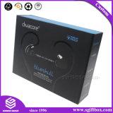 С откидной крышкой картона электронный набор Pcakaging привода вспомогательного оборудования .