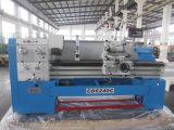 CD6240c 1000мм 1500мм 2000мм прецизионный токарный станок