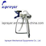Профессиональная замена насоса для электрического безвоздушного спрейера краски Graco795