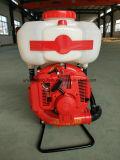 Chiffon de bonne qualité 18L (UQ-AC-12) de brouillard de sac à dos de l'Italie CAF