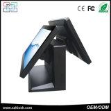 15 ' систем POS трактира экрана касания/разрешение кассового аппарата/кассира