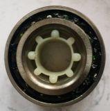 Автомобильные подшипники, подшипник эпицентра деятельности колеса, подшипник колеса (387248-33)