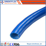 "3/8"" flexible souples de polyuréthanne/ flexible du compresseur pneumatique/ Tube en polyuréthane"