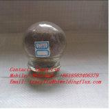 Schweißens-Puder für eingetauchtes Elektroschweißen (SAW) Sj101/301/501