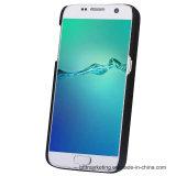 Аргументы за Samsung S8/S8plus сотового телефона Mirro передвижное трудное