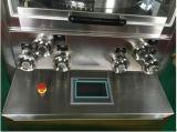 Appuyez sur la machine rotative Zp comprimé pour le lait, de la Menthe des bonbons, pilule, Mothball