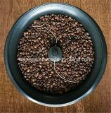 Asador comercial casero del grano de café